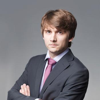 Tomasz Sowa : associate